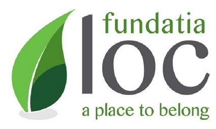 Fundatia LOC