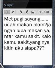 kata-kata-lucu-gokil-sms