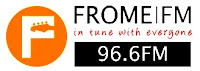 http://frome.fm/