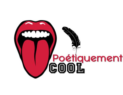 Poétiquement Cool