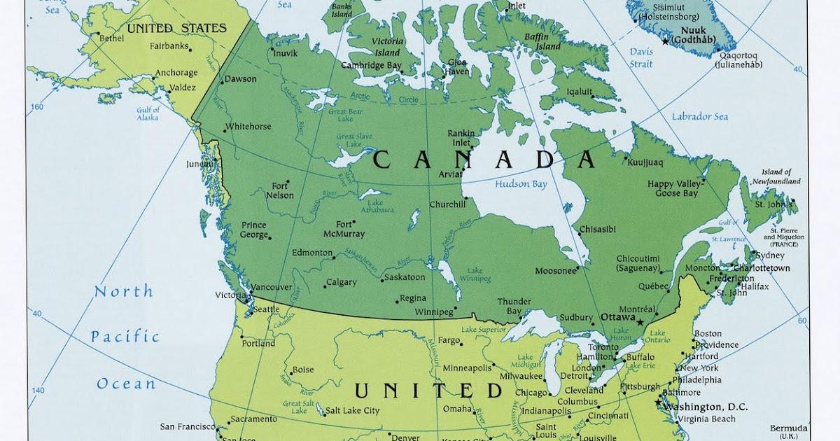 Noord-Amerika%252Ckaart%252Cmap%252CCIA%