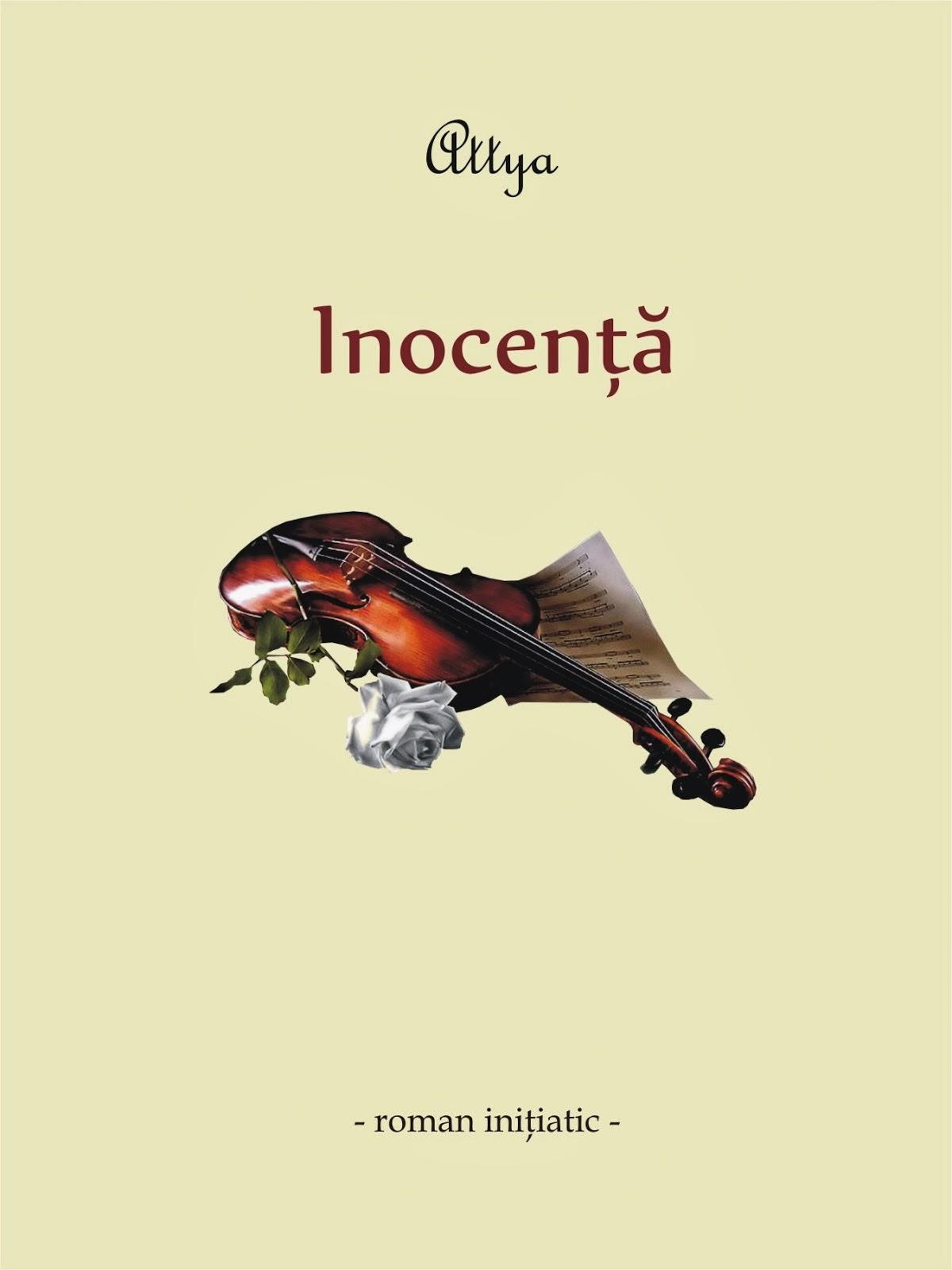 Inocenţă
