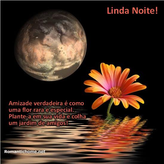 Poemas de amor romanticos - Imagens Facebook - Recados
