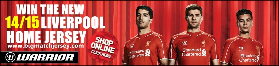 http://www.bigmatchjersey.com/2014/05/jersey-go-liverpool-home-2014-2015.html
