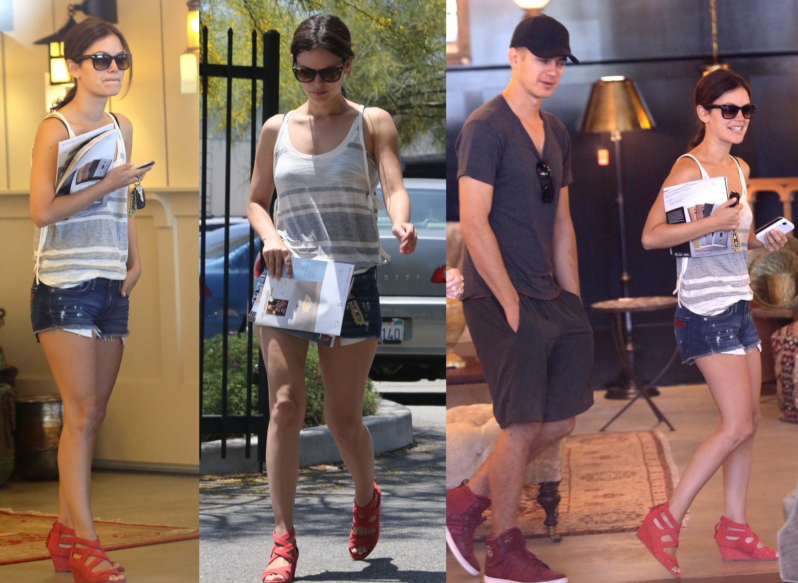 http://4.bp.blogspot.com/-ZQb9-6Vuouw/UATs0WyoTeI/AAAAAAAAGbs/NVrmniTqJYc/s1600/Rachel+Bilson+ShoeMint+Red+Sandals.jpg