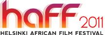 Helsinki African Film Festival
