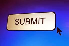 submit ke google