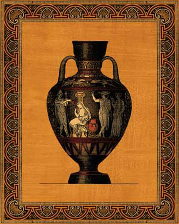 Ode On A Grecian Urn Essay  The Effects Of Divorce On Children Essay Ode On A Grecian Urn Essays Over  Ode On A Grecian Urn Essays Ode  On A Grecian Urn Term Papers Ode On A Grecian Urn Research Paper Book  Reports