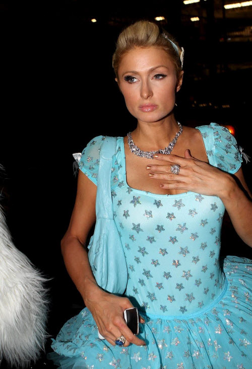 paris hilton spicy shoot hot images