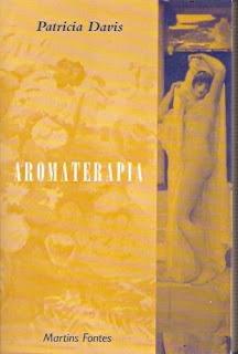 http://www.martinsmartinsfontes.com.br/catalogo_det.php?id=91