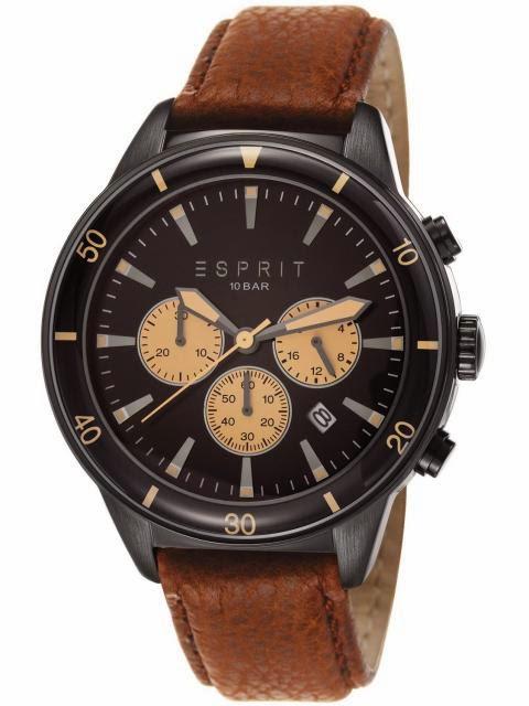 ESPRIT ES106901003
