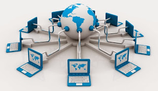 Conexiuni internet