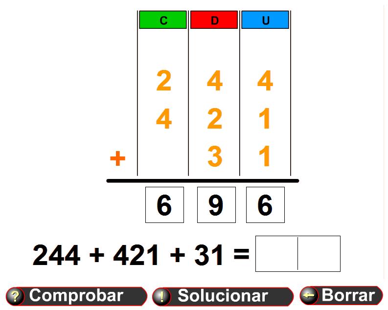 http://primerodecarlos.com/SEGUNDO_PRIMARIA/Anaya/datos/02_Mates/03_Recursos/02_t/actividades/operaciones/operaciones7.swf