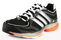 Adidas Joggesko som anbefales