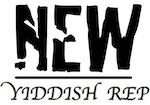 New Yiddish Rep