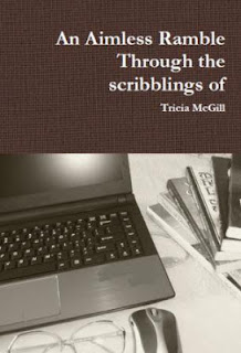 An Aimless Ramble by Tricia McGill