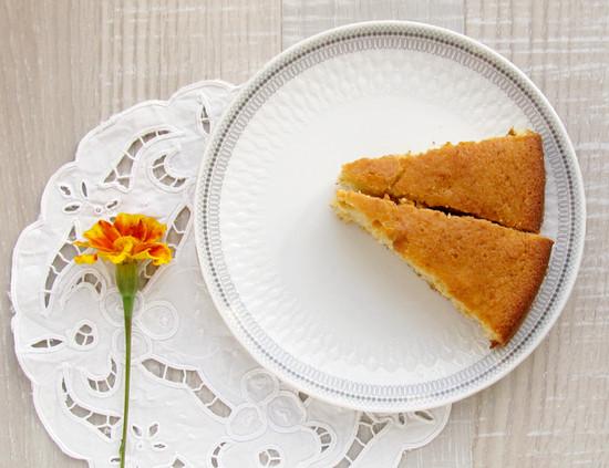 pie recipe, рецепт манника