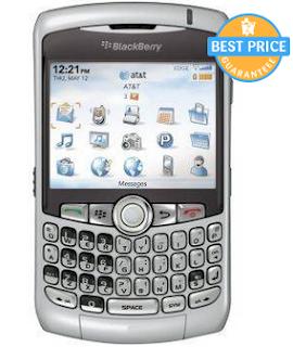 harga blacberry 8330