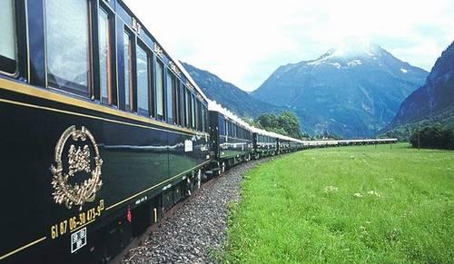 Cute Animal Quotes Beautiful And Elegant Train Journeys