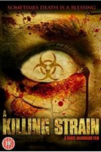 Ver The killing strain - 2011 - Online