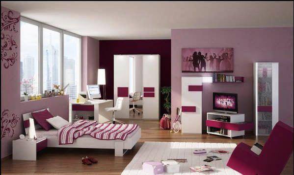 Other link about bedroom design for Decor kamar tidur