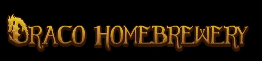Draco Homebrew