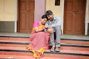 O Manishi Katha Movie Photos Gallery-thumbnail-14