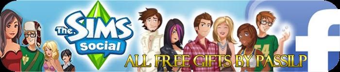 untitled The Sims Social Bedava Oyun Hileleri Yeni   2012 (The Sims Social Hileleri)