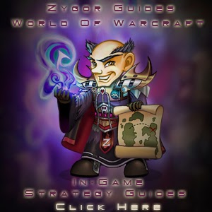 zygor guides free