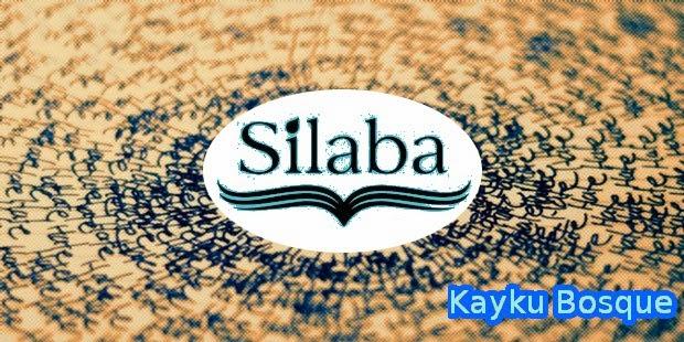 -Silaba-