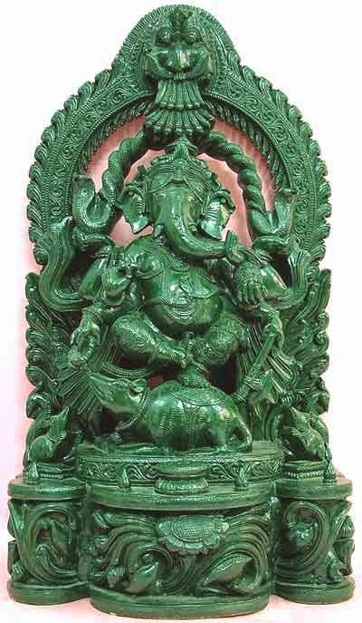 Ganesh-chaturthi-2014-murti-11-statue-images