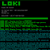 Loki - Scanner for Simple Indicators of Compromise