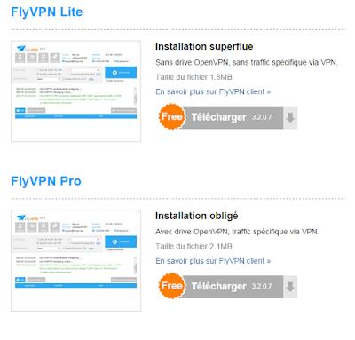 flyvpn-client-windows-gratuit-openvpn
