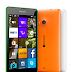 Features of Microsoft Lumia 535