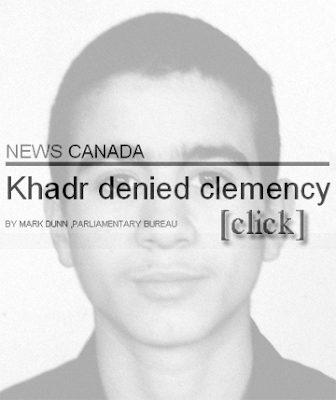 welcome back khadr