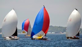 http://asianyachting.com/news/CC14/Commodores_Cup_2014_AY_Race_Report_2.htm