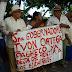 Yucatán Anecdótico: Ejidatarios denuncian invasión de tierras por IVEY y Promotora Residencial - Exigen solución