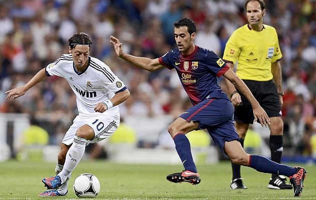 partido madrid-barcelona