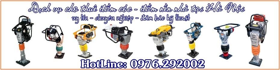 Thue dam coc | cho thuê đầm cóc tại Hà Nội, 0976.292002