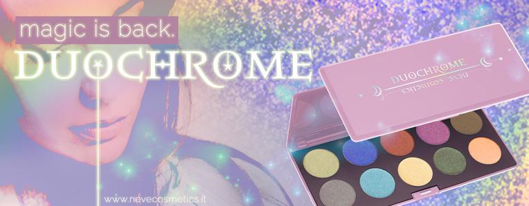 Nuova Duochrome