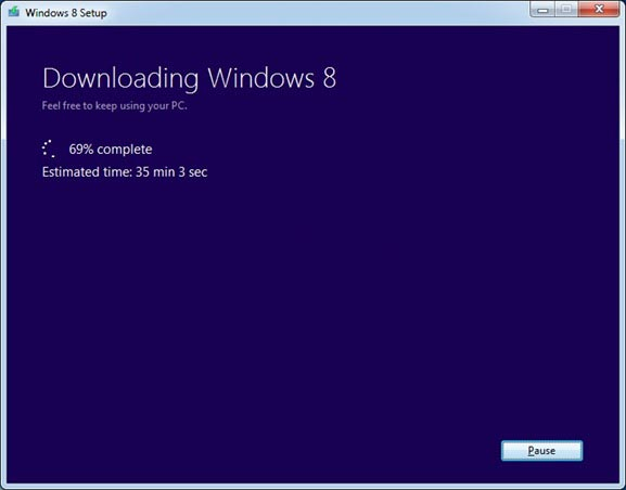 Download-Windows-8-ISO-6