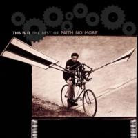 [2003] - This Is It - The Best Of Faith No More
