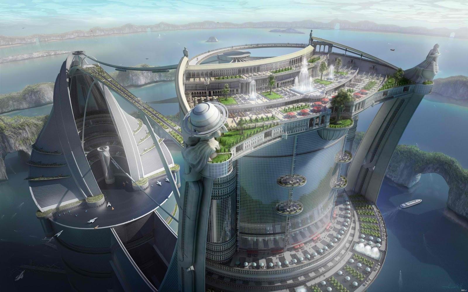 http://4.bp.blogspot.com/-ZR1wtErPnEs/UFFKAdFFYJI/AAAAAAAAAIU/LG2elInHQCI/s1600/Dubai%2BHD%2BWallpapers.jpeg
