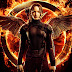 # Saiu o Poster Oficial de Katniss Everdeen - The Girl on Fire! The Hunger Games - Jogos Vorazes