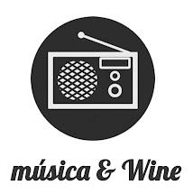NOU! Tast de vins i música: