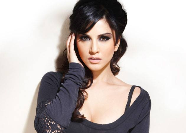 sunny leone hot photos biography hot wallpapers movie