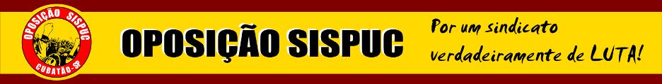 Oposiçao