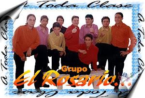 -= Sabor a Cumbia =-