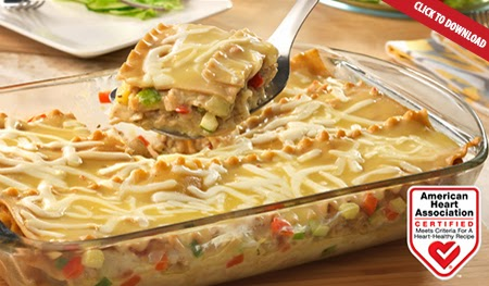http://www.campbellskitchen.com/recipes/creamy-turkey-vegetable-lasagna-62149?fm=internal_search