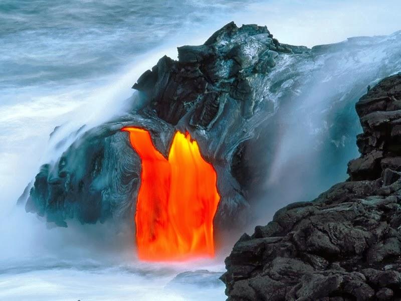 أروع صور, للبراكين حول العالم, سبحان الله, صور مزهلة, لنشاط البراكين, براكين نشاطة, جمال البراكين, بركان, ثوران البركان, بالصور شكل البركان, رؤية ثوران البركان, ثورة البراكين,